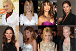 Which Celeb Diet Philosophy Do You Identify with Most?