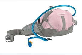 Get in Gear: CamelBak FlashFlo