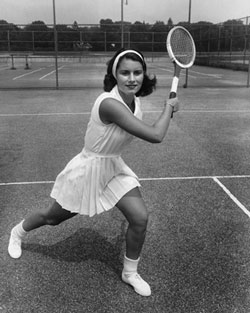 Looking to Improve Your Strokes: Expert-Tennis-Tips.com