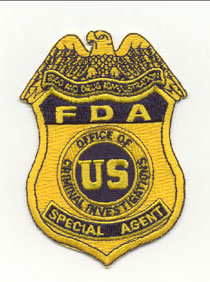 FDA Safety Labs To Stay Open