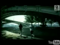 Get Inspired to Run: Nike Running Commercial