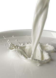 How Many Servings of Dairy Products Do You Typically Eat in a Day?