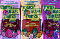Stretch Island: The Original Fruit Leather