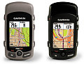 Get in Gear: Garmin GPS for Your Bike