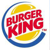 Burger King Makes a Pledge
