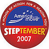 Get Moving with America on the Move