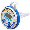 Relax Already With a Bath Thermometer