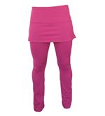 ToughGirl-Skirt-Pink-Front-s-2