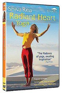 Move It at Home: Shiva Rea — Radiant Heart Yoga