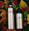 Get in Gear: Affirm Water Bottles