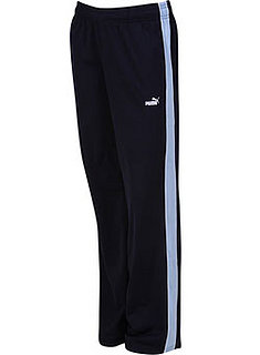 Puma Agile Pants for Women