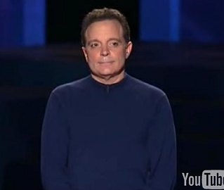 Richard Jeni, RIP