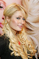 What Would YOU Call Paris Hilton's Hair Extensions?