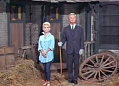 Flashback: Green Acres Theme Song