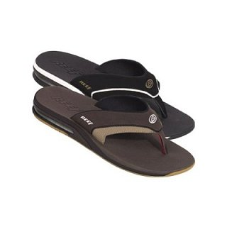 Product of the Day: Flask Sandals