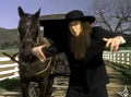 "Flashback: Weird Al's ""Amish Paradise"""