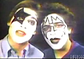 Flashback: KISS Makeup Kit Commercial