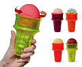 Product of the Day: Motorized Ice Cream Cone