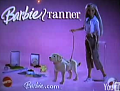 Worst  Barbie Commercial Ever