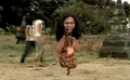Wild Thai Light Bulb Commercial
