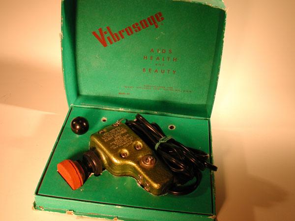 vibratorSLIDE_5-1