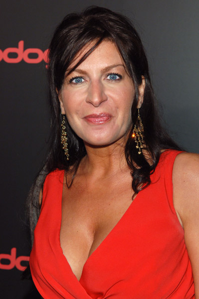 tammy pescatelli nice rack shirtspace