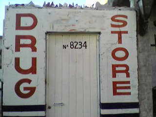 Unique Drug Store