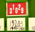 The Price Is...What?