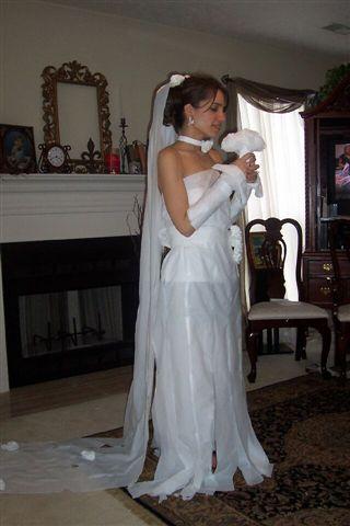 tp_bride_007