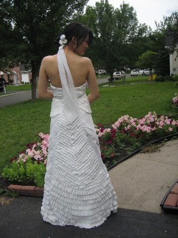 tp_bride_024