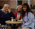 SNL Flashback: Three Women, Small Fries
