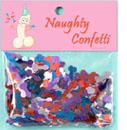 naughty_penis_confetti