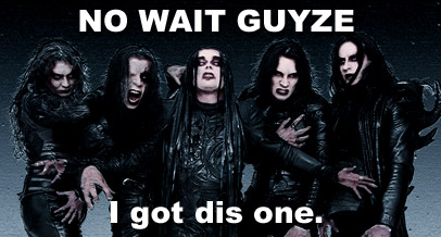 lolmetal_05_cradleoffilth