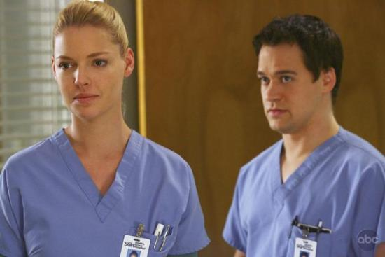 """Grey's"" Actors Get Pay Raises, We Get a Preview of the Next Episode"