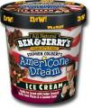 Colbert, Ben & Jerry to Launch New Ice Cream Tonight!