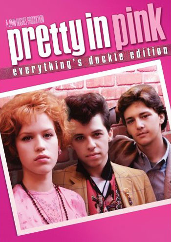Reminder: Recast Pretty In Pink