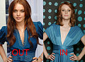 Bryce Dallas Howard to Replace Lindsay Lohan in Film