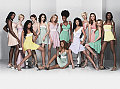 TV Tonight: &quot;America&#039;s Next Top Model&quot;