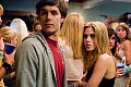 Movie Preview: Adam Brody, In the Land of Women