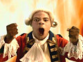 "Laugh of the Day: Tracy Jordan in ""Jefferson"""