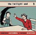 Song of the Day: The Twilight Sad, &quot;That Summer, At Home I Had Become the Invisible Boy&quot;