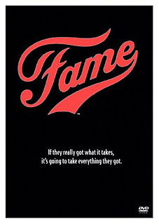 What Do You Think About a Remake of Fame?