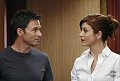 TV Tonight: The &quot;Private Practice&quot; Preview