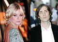 "Sienna Miller to ""Shake"" Like a Hippie"