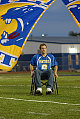 &quot;Friday Night Lights&quot; Reruns Start Tonight!