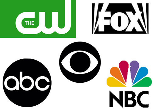 Networks Plan Previews of their Fall Shows