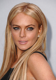 Will Lohan's Behavior Hurt Her Career?