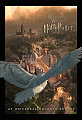 Harry Potter Theme Park: It Was Only a Matter of Time