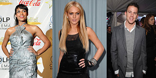 Lohan, Dawson, Tatum to Star in Granny Crime Film