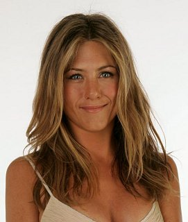 Jennifer Aniston to Produce Prison Musical